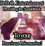 Yonkers, NY Mobile DJ | D.D.O Entertainment