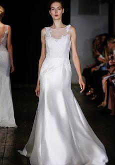 Alyne by Rita Vinieris Always Mermaid Wedding Dress