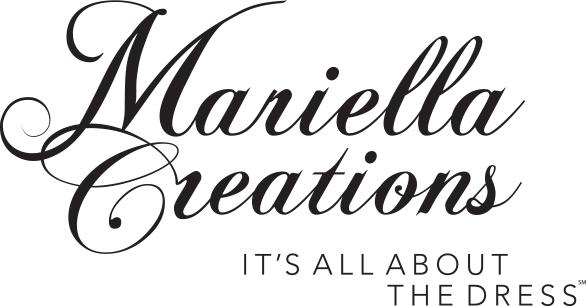 Mariella Creations Rocky Hill Ct