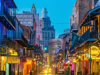new orleans bachelor party