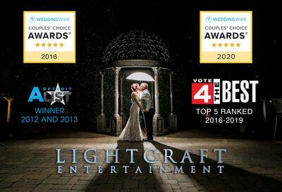Lightcraft Entertainment