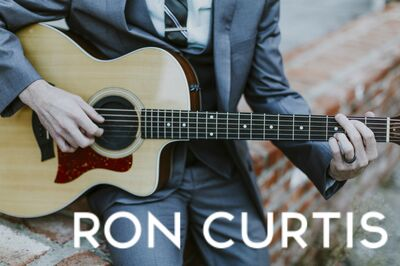 Ron Curtis Music
