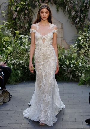0116ffb48a5 Monique Lhuillier Wedding Dresses