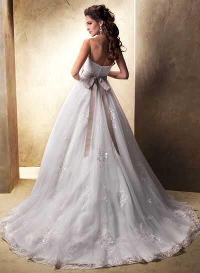 Carina's Bridal Outlet
