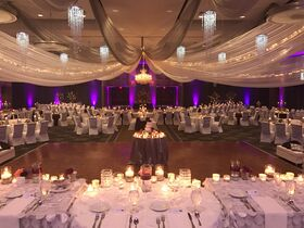 Wedding Venues Quad Cities | Wedding Venues In Moline Il The Knot