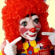 Grovetown, GA Clown | Pammy the Clown
