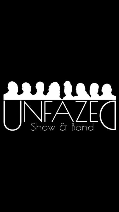 Unfazed Show & Band, LLC