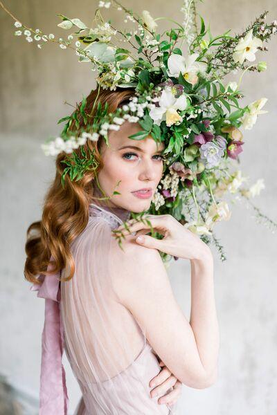 Jessica Saint Beauty
