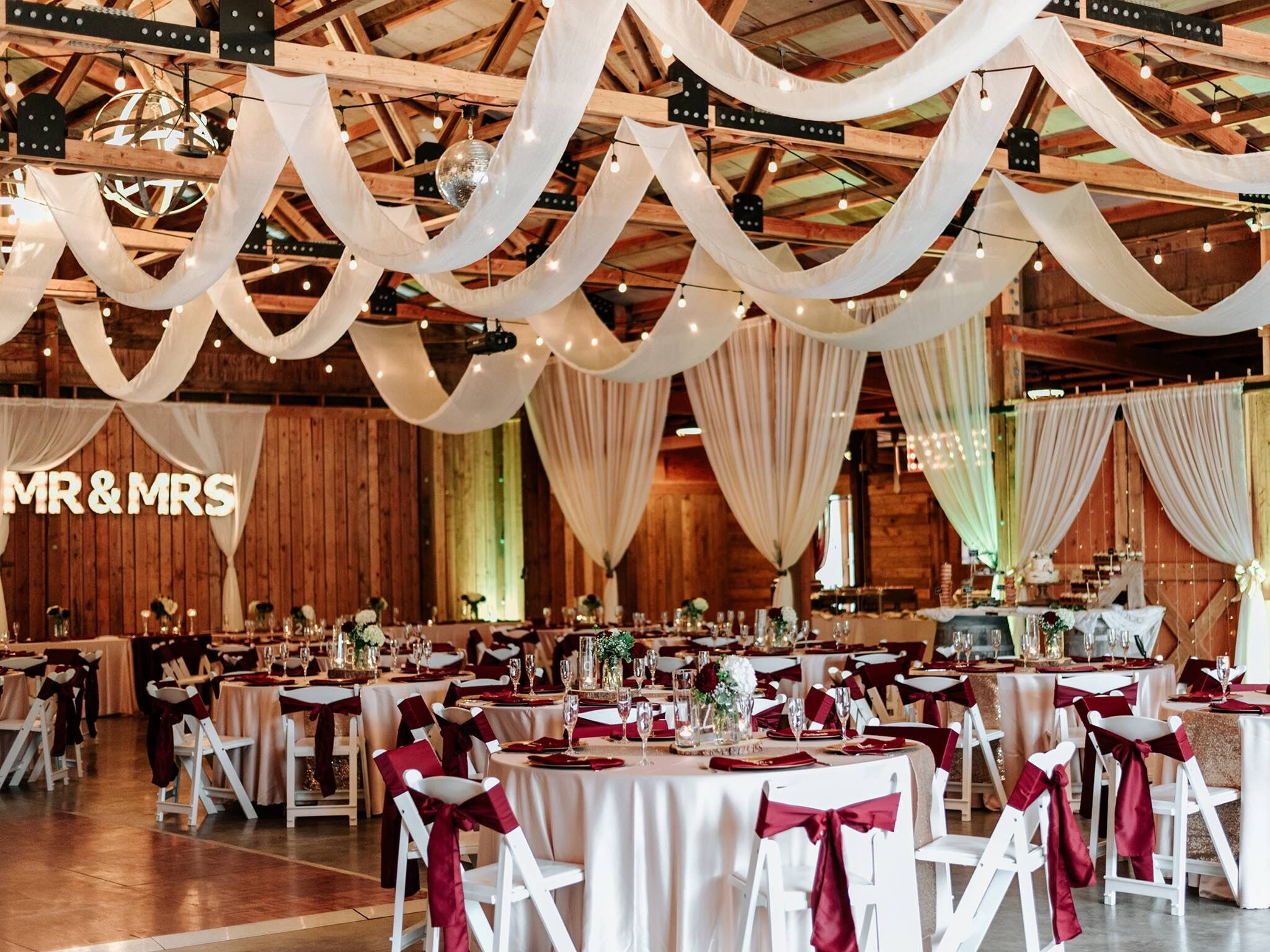 Wedding Planners In Tacoma Wa The Knot