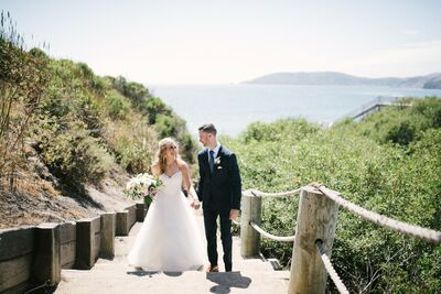 Wedding Venues In Avila Beach Ca The Knot