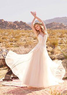 Morilee by Madeline Gardner Rina | 2092 A-Line Wedding Dress