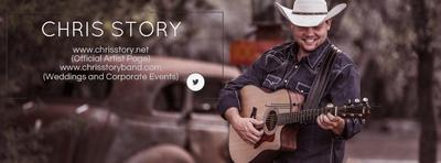 Chris Story Band