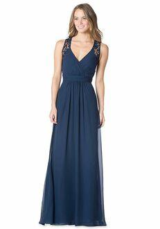 Bari Jay Bridesmaids 1631 Bridesmaid Dress