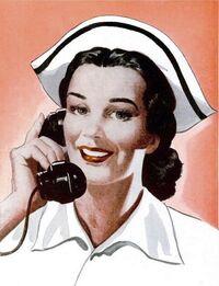 NurseMamaB