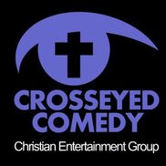 Phoenix, AZ Clean Comedian | Crosseyed Comedy