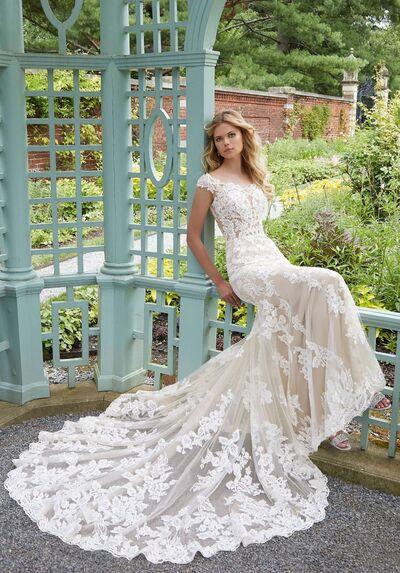 Rienzi Bridal Salon