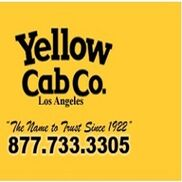 Gardena, CA Luxury Limousine | Los Angeles Yellow Cab