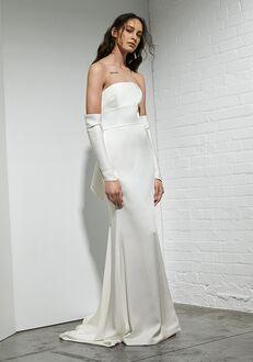 Rivini by Rita Vinieris Willow Sheath Wedding Dress