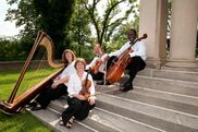 Louisville, KY Chamber Music Quartet | Highland Chamber Players