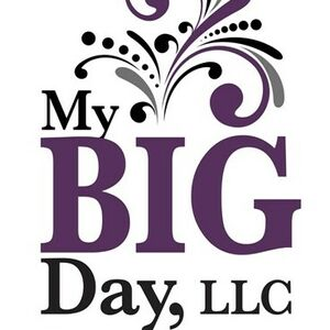 Loveland, CO Event Planner | My Big Day Events
