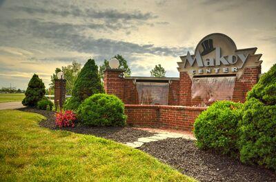 The Makoy Center