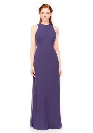 Khloe Jaymes CASSI Scoop Bridesmaid Dress