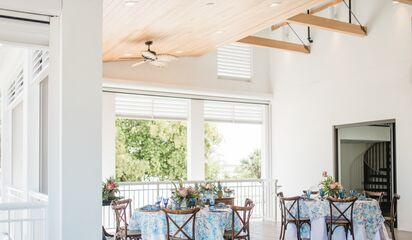 Bridge Street Events | Reception Venues - Bradenton Beach, FL