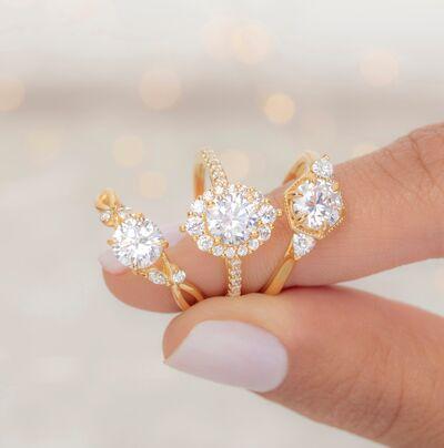 Benari Jewelers