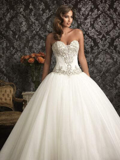 Prevue Formal and Bridal