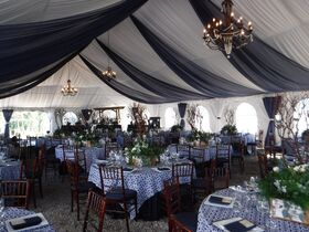Celebrate Event and Party Rental