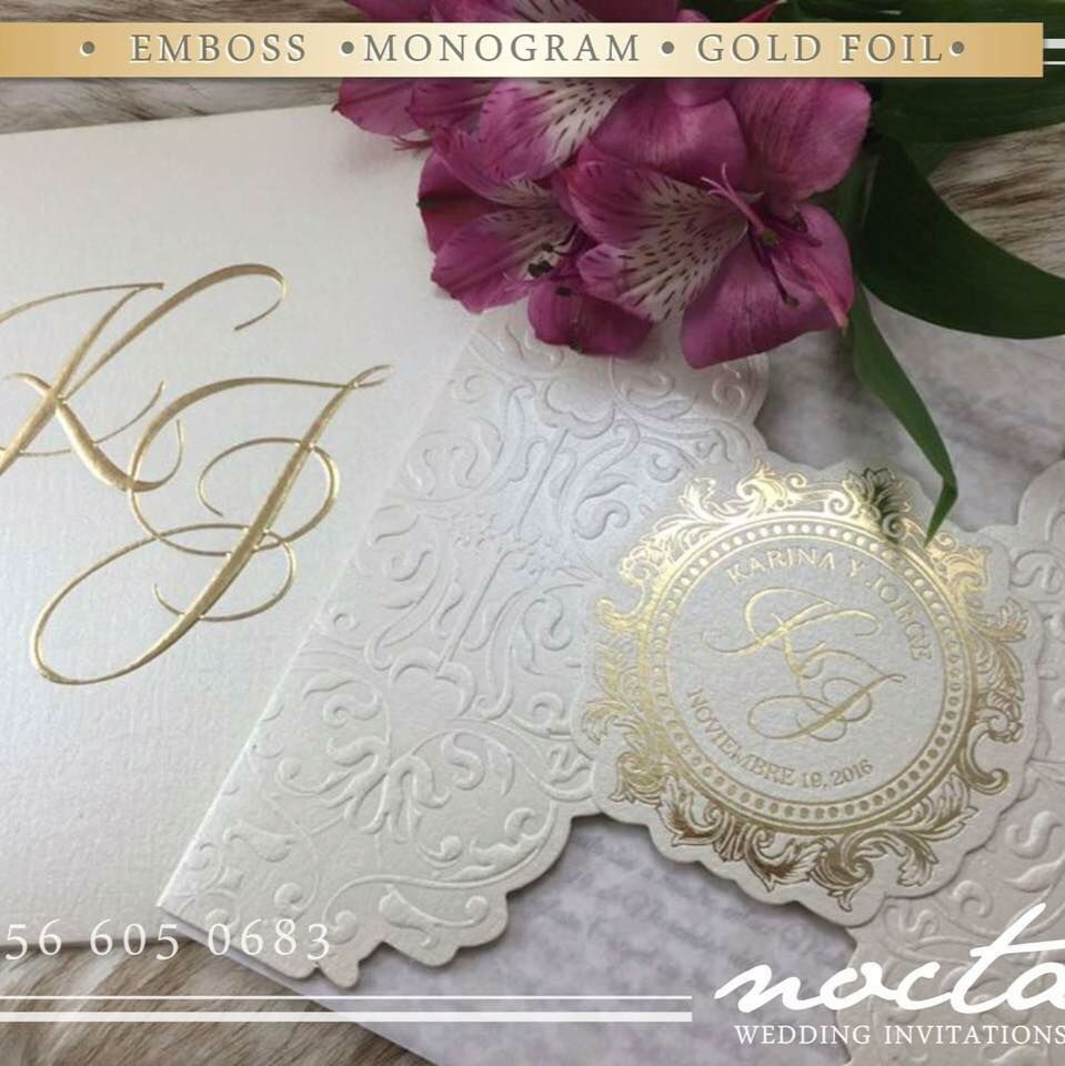 Invitations & Paper Goods - View 38