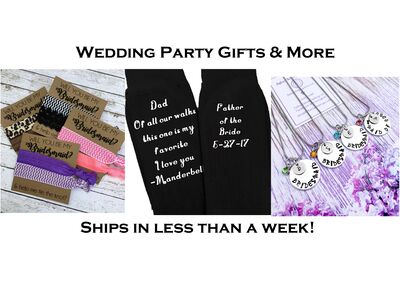 Before The Rings LLC-Wedding Gifts-Shop Online Today!
