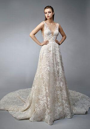 27872c9d1d Enzoani Wedding Dresses