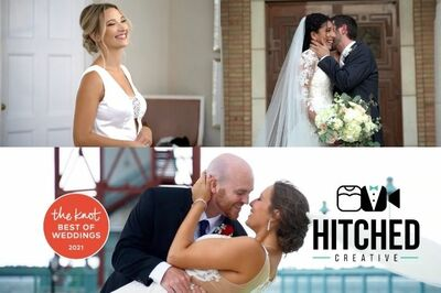 Hitched Creative