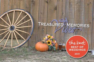 Treasured Memories Video