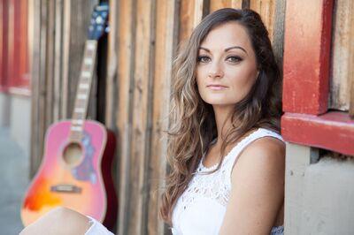 Custom Wedding Songs by Emily Drew