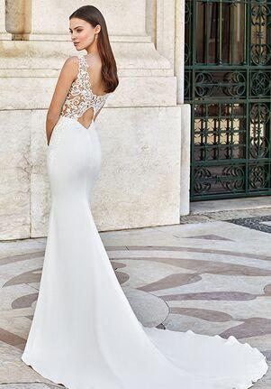 Adore by Justin Alexander 11144 Wedding Dress