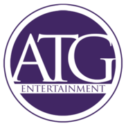 Charlotte, NC Photo Booth Rental | ATG - Photo Booth Experience