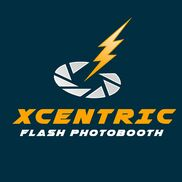Houston, TX Photo Booth Rental | XCENTRICFLASH PHOTOBOOTH LLC.