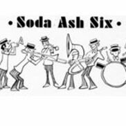 Syracuse, NY Dixieland Band | Soda Ash Six
