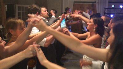 KC Weddings Plus