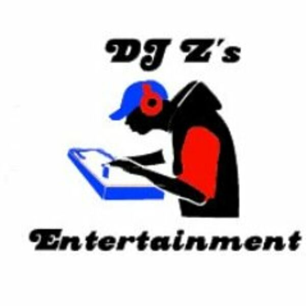DJ Z's Entertainment - Event DJ - Lebanon, CT