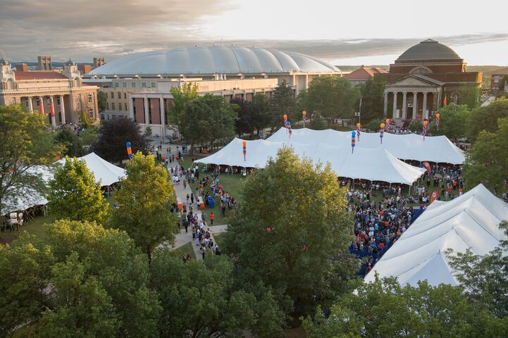 Gallery : syracuse tents and events - memphite.com