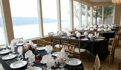 Surprising The Riverview Reception Venues Hastings On Hudson Ny Andrewgaddart Wooden Chair Designs For Living Room Andrewgaddartcom