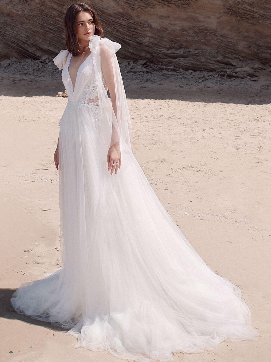 gala-by-galia-lahav-wedding-dresses-fall-2020-sleeves