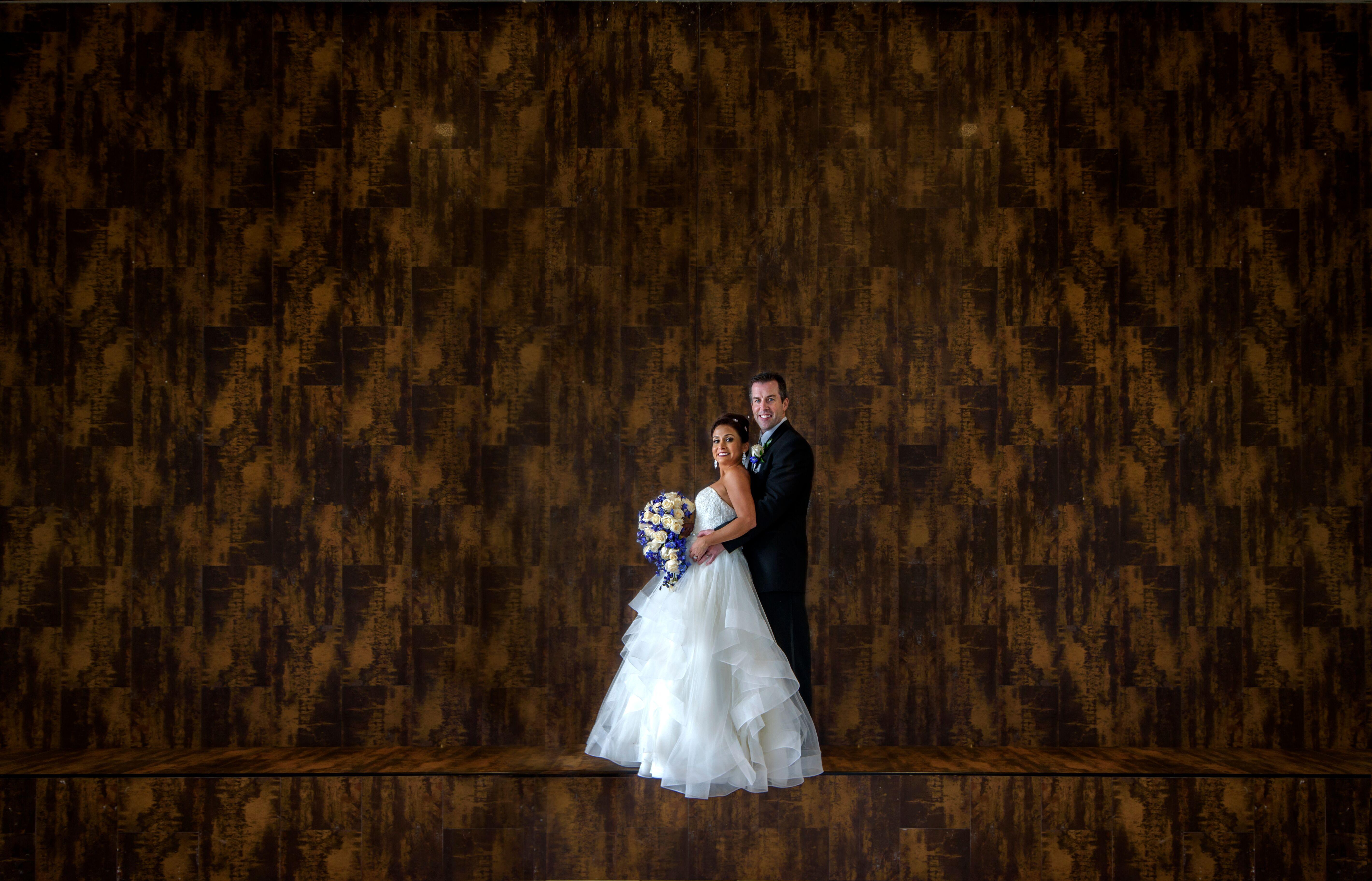 Wedding Photographers In Mooresville NC