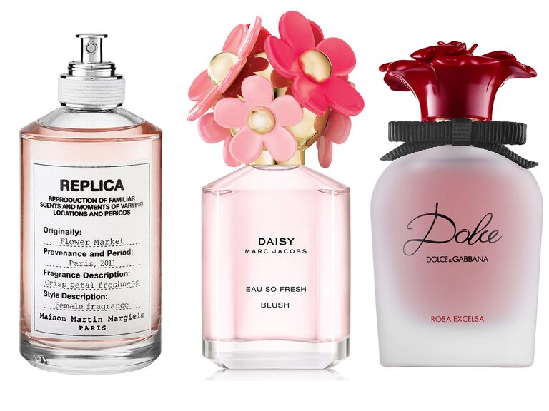 Whether You Have A Signature Scent Or Re Perfume Der National Fragrance Day Is The Perfect Time To Jump Start Your Search For New Wedding