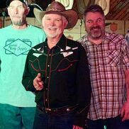 Indianapolis, IN Country Band | Bakersfield Bound