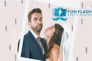 Fun Flash Photo Booths