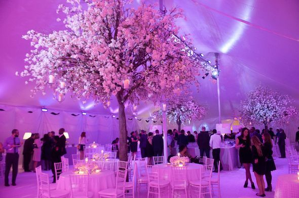 Stamford Tent Amp Event Services The Knot